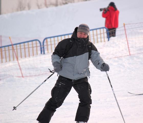 http://lomov.net/images/ski.JPG